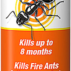 Terro Ant Killer Dust