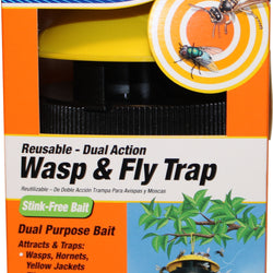 Wasp & Fly Trap