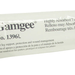 Gamgee Highly Absorbant Padding