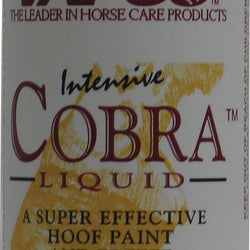 Cobra Hoof Freeze Liquid
