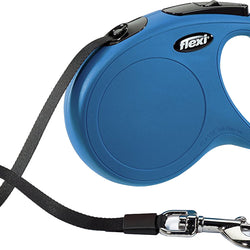 Classic Large Tape Retractable Leash