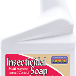 Insecticidal Soap Multi-purpose Ready To Use
