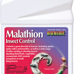 Malathion Insect Control Concentrate
