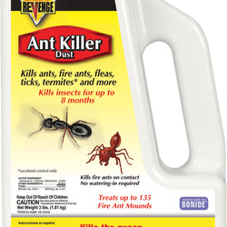 Revenge Ant Killer Dust