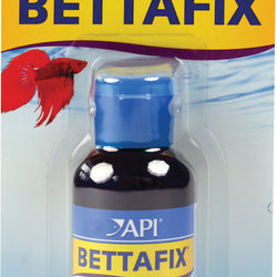 Bettafix Remedy