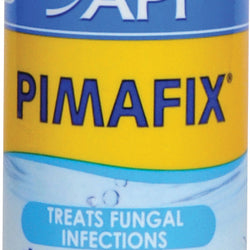 Pimafix Antifungal Fish Medication