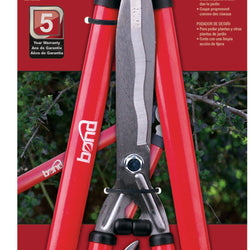 Bond Pruning Combo Set
