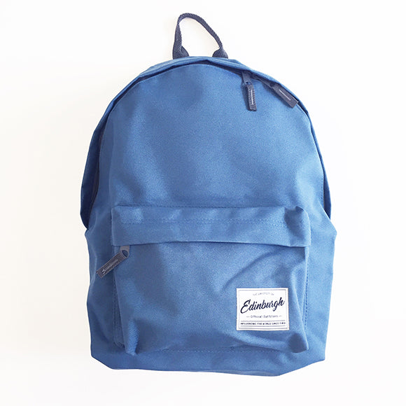 Classic Backpack in Airforce Blue