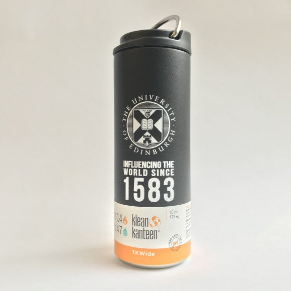 Klean Kanteen Large 473ml