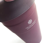 Thermal KeepCup in Burgundy