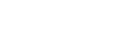 avannaclairecollection