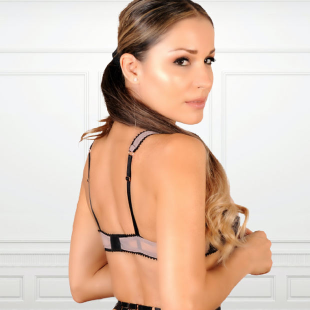 Thalia Bra Top