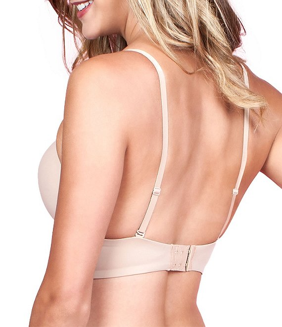 Fashion Forms U-Plunge Bra
