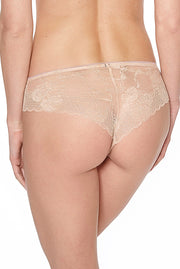 Gone with the Wind Brazilian Panty