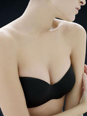 Ritratti Sensation Soiree Strapless Bra