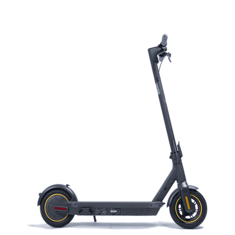 Image of Ninebot By Segway KickScooter MAX G30