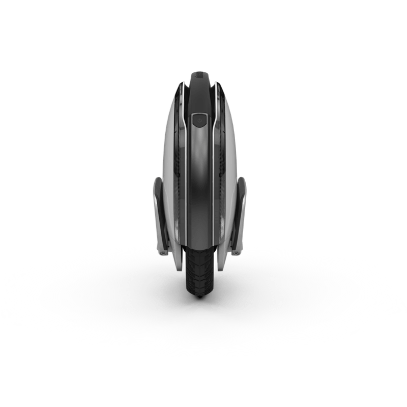 ninebot by segway one s2 ingeklapt