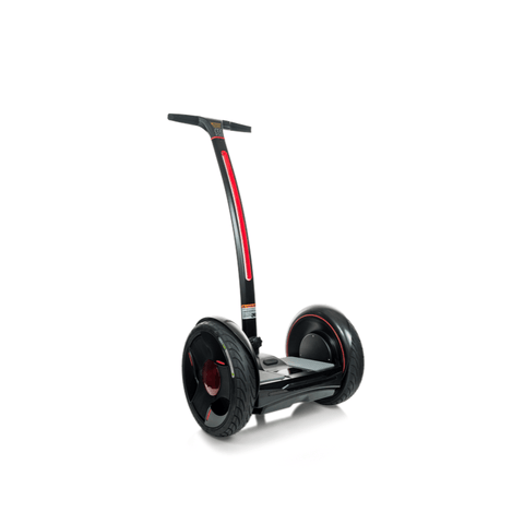 Image of Ninebot By Segway E+