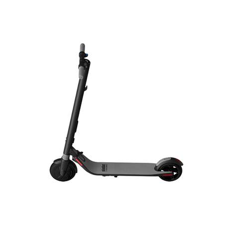 Image of Ninebot By Segway KickScooter ES1