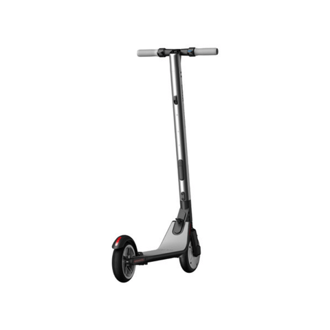 Image of Ninebot By Segway KickScooter ES2