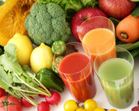 Juicing for a better healthy lifestyle - ValueLink Shop