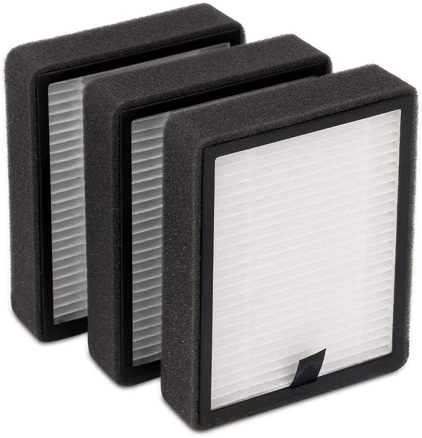 KOIOS PM1220 True Hepa Filter Replacement - ValueLink Shop