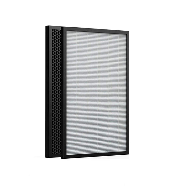 AZEUS True HEPA Filter Replacement GL-FS32 - ValueLink Shop