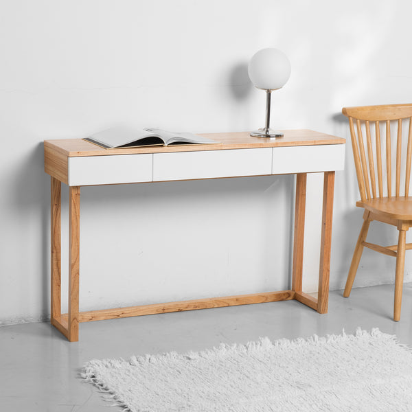 Dressoir Madison