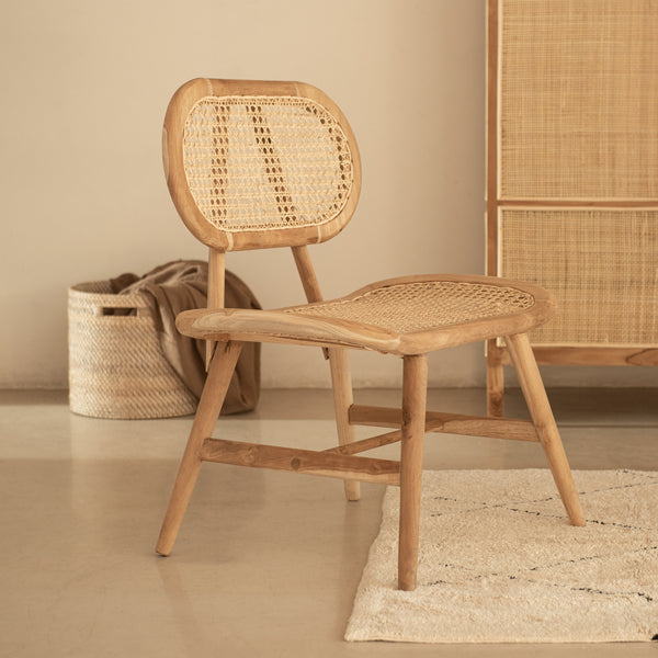 Lulu Chair