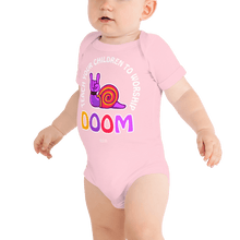 Load image into Gallery viewer, Baby Body Baby Body Aighard Pink 3-6m 4 2812449 Baby Body