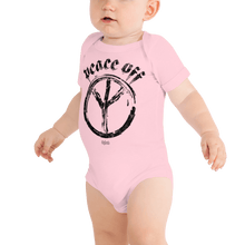 Load image into Gallery viewer, Baby Body Baby Body Aighard Pink 3-6m 6 8287528 Baby Body