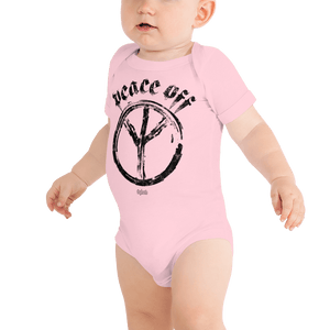 Baby Body Baby Body Aighard Pink 3-6m 6 8287528 Baby Body