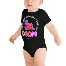 Load image into Gallery viewer, Baby Body Baby Body Aighard Black 3-6m 1 2934127 Baby Body