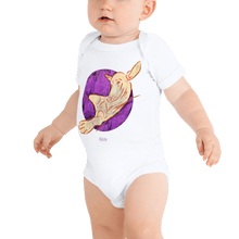 Load image into Gallery viewer, Baby Body Baby Body Aighard White 3-6m 4 6385835 Baby Body