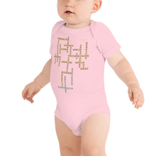 Load image into Gallery viewer, Baby Body Aighard Pink 3-6m 5 6249630_9442 Baby Body