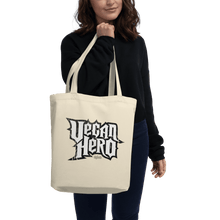 Load image into Gallery viewer, Eco Tote Bag Eco Tote Bag Aighard Default Title 1 1356360 Eco Tote Bag