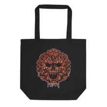 Load image into Gallery viewer, Eco Tote Bag Aighard Default Title 2 2949994_10457 Eco Tote Bag