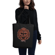 Load image into Gallery viewer, Eco Tote Bag Aighard Default Title 1 2949994_10457 Eco Tote Bag