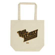 Load image into Gallery viewer, Eco Tote Bag Eco Tote Bag Aighard Default Title 2 1357067_10458 Eco Tote Bag