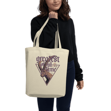 Load image into Gallery viewer, Eco Tote Bag Eco Tote Bag Aighard Oyster 4 2611895_10458 Eco Tote Bag