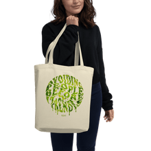 Load image into Gallery viewer, Eco Tote Bag Eco Tote Bag Aighard Oyster 4 7075287_10458 Eco Tote Bag