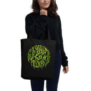 Eco Tote Bag Eco Tote Bag Aighard Black 1 7075287_10457 Eco Tote Bag