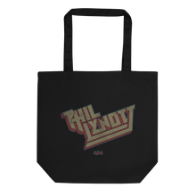 Load image into Gallery viewer, Eco Tote Bag Aighard