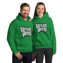 Load image into Gallery viewer, Unisex Hoodie Unisex Hoodie Aighard Irish Green S 8 8026968 Unisex Hoodie