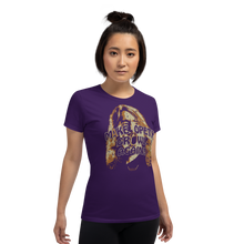 Load image into Gallery viewer, Woman T-shirt