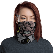 Load image into Gallery viewer, Neck Gaiter Neck Gaiter Aighard
