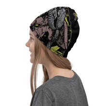 Load image into Gallery viewer, Neck Gaiter Neck Gaiter Aighard Default Title 8 1654746_11414 Neck Gaiter