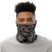 Load image into Gallery viewer, Neck Gaiter Neck Gaiter Aighard Default Title 1 1654746_11414 Neck Gaiter