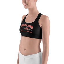 Load image into Gallery viewer, Sports Bra Aighard XS 2 4412954_9104 Sports Bra