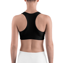 Load image into Gallery viewer, Sports Bra Aighard XS 3 4412954_9104 Sports Bra